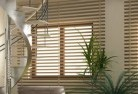 Amaroo NSW Commercial blinds 6
