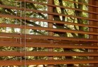 Amaroo NSW Commercial blinds 7
