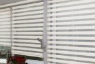 Amaroo NSW Commercial blinds manufacturers 4