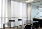 Amaroo NSW Vertical blinds 5